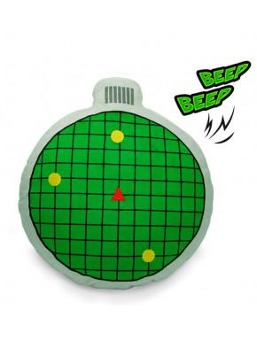 Cojín con Sonido Dragon Ball Radar