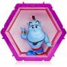 Figura Wow POD Genio Aladdín Disney con luz