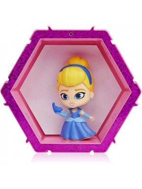 Figura Wow Pod Cenicienta Disney