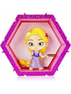 Figura Wow Pod Rapunzel Disney