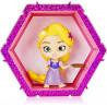Figura Wow POD Rapunzel Disney con luz