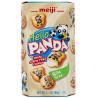Galletas Hello Panda Vainilla Kawaii 60 gr