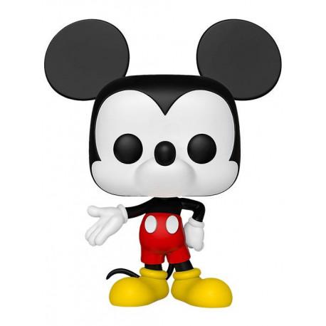 Funko Pop! Mickey Mouse Gigante 25 cm Disney