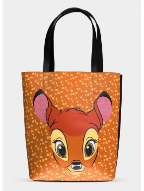 Disney - Bambi - Shopper Bag