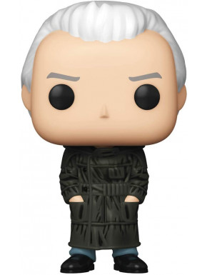 Funko POP! Roy Batty Blade Runner