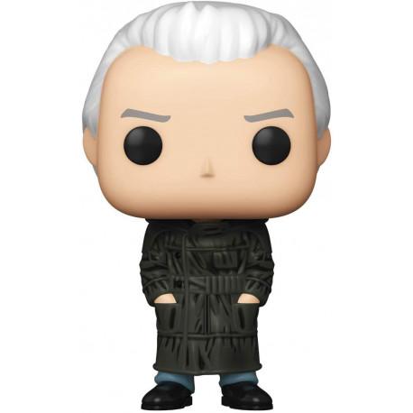 Funko POP! Roy Batty Blade Runner