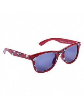Gafas de sol Spider-Man niño
