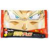Caramelos de chocolate Dragon Ball Furuta