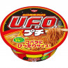 Fideos Yakisoba instantáneos UFO