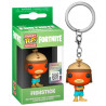 Llavero mini Funko Pop! Fishstick Fortnite