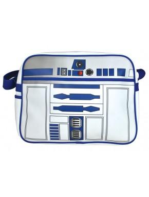 Bandolera Star Wars R2D2