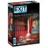 Juego Muerte en el Orient Express Exit Scape Room