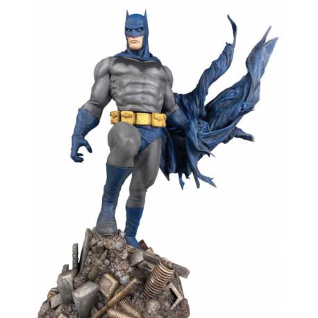 Figura Batman Diamond Select Toys 25 cm
