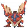 Funko Pop! Ratha 9 cm Monster Hunter