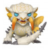 Funko Pop! Frostfang Monster Hunter