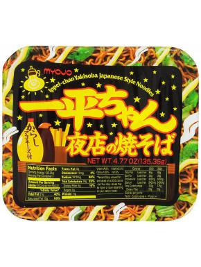 Yakisoba mayonesa Myojo
