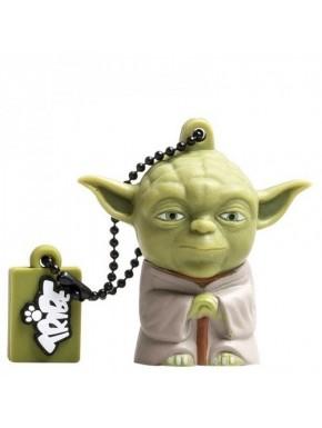 USB Tribe 8Gb Yoda