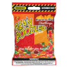 Grageas Jelly Belly Extra Picante Challenge