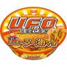 Fideos Yakisoba UFO Mayonesa Picante