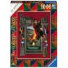 Puzzle 1000 Piezas Harry Potter Torneo de los Tres Magos