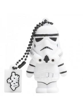 USB Tribe 16Gb Stormtrooper