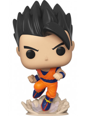 Funko POP! Gohan 9 cm Dragon Ball
