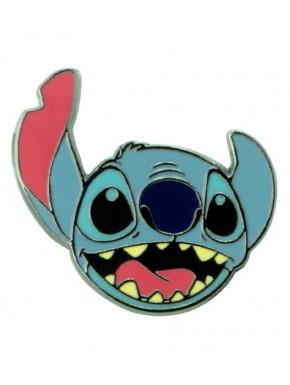 DISNEY - Pin Lilo & Stitch - Stitch