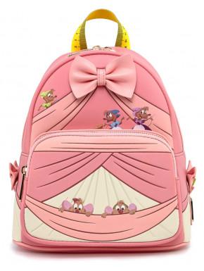 Bolso mochila Cenicienta Disney