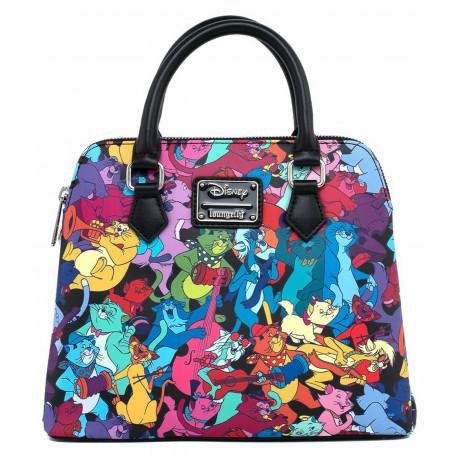 Bolso de mano ARISTOCATS Disney