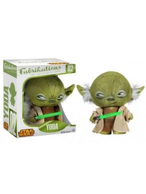 Funko Fabrikations Yoda