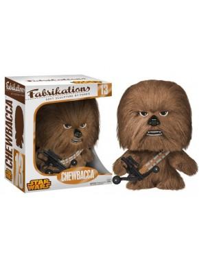 Funko Fabrikations Chewbacca