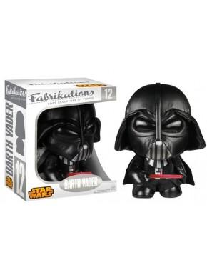 Funko Fabrikations Darth Vader Star Wars