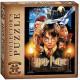 Puzzle Harry Potter Piedra filosofal 550 piezas
