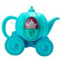 Tetera Carruaje de Cenicienta Disney