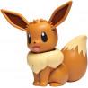 Figura Interactiva Eevee Pokemon Luz Sonido y Movimiento