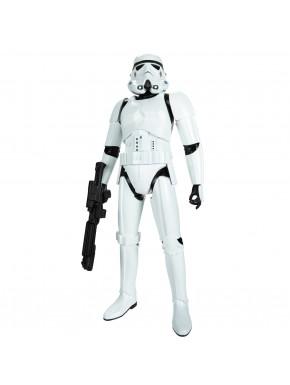 Figura Stormtrooper 79 cm