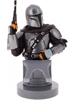 Star Wars The Mandalorian Cable Guy The Mandalorian 20 cm