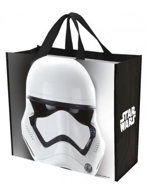 Bolsa Reutilizable Star Wars Stormtrooper