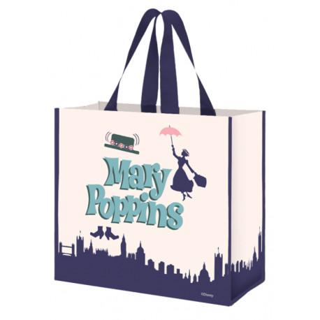 Bolsa Reutilizable Mary Poppins