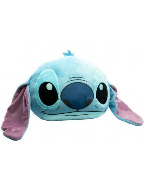 Cojín Stitch Lilo & Stitch Disney