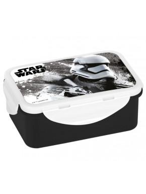 Star Wars VII Fiambreras Stormtrooper Caja (6)