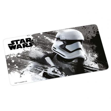 Tabla de Cortar Stormtrooper Star Wars