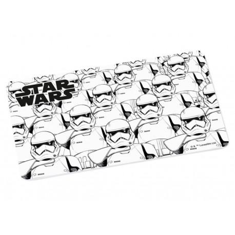Star Wars IX tabletas Stormtroopers Caja (6)