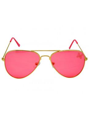 Gafas de Sol Infantiles Minnie Mouse