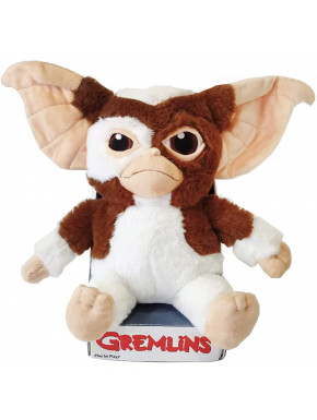 Peluche Gizmo Gremlins 32 cm