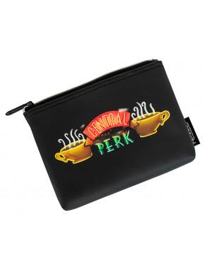 Mini estuche Friends Central Perk