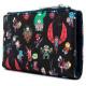 Cartera billetera Marvel Loungefly