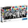 Puzzle Friends Panorama 1000 piezas