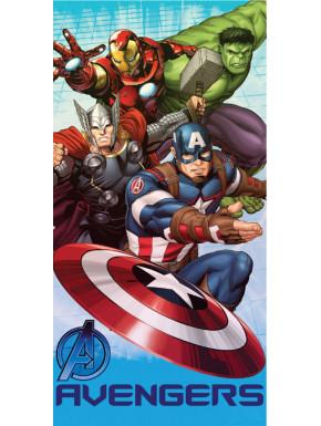 Toalla Avengers Marvel