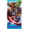 Toalla Avengers Marvel Heroes